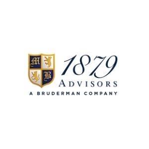 1879 Advisors