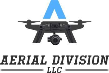 Aerial Division LLC