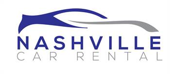 Nashville Car Rental
